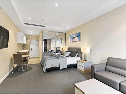 5/2506 Bundaleer Street, Belrose 2085, NSW Apartment Photo