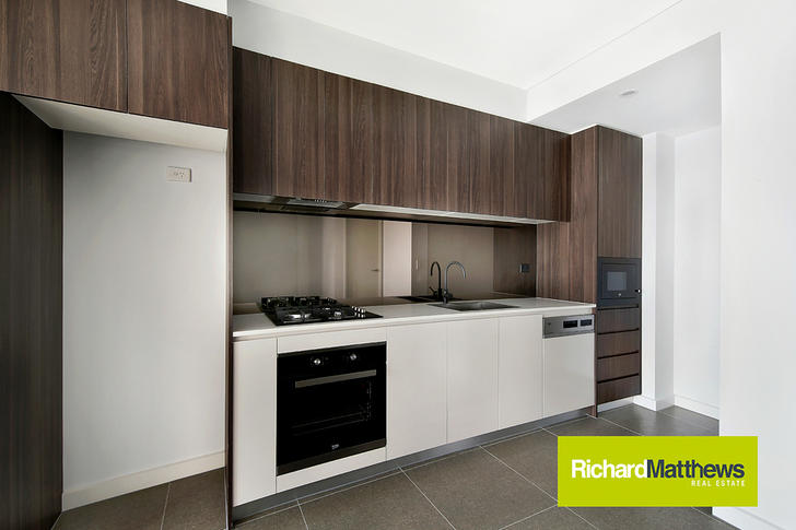30/2-8 Burwood Road, Burwood Heights 2136, NSW Apartment Photo