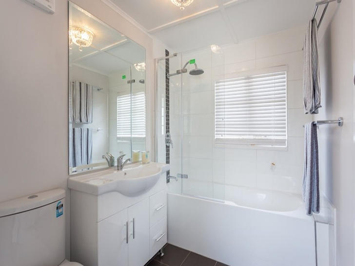 279 Alderley Street, Centenary Heights 4350, QLD House Photo