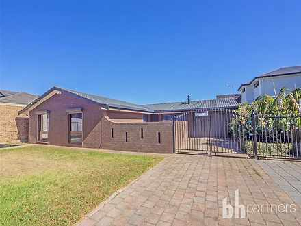 13 Victor Road, Campbelltown 5074, SA House Photo