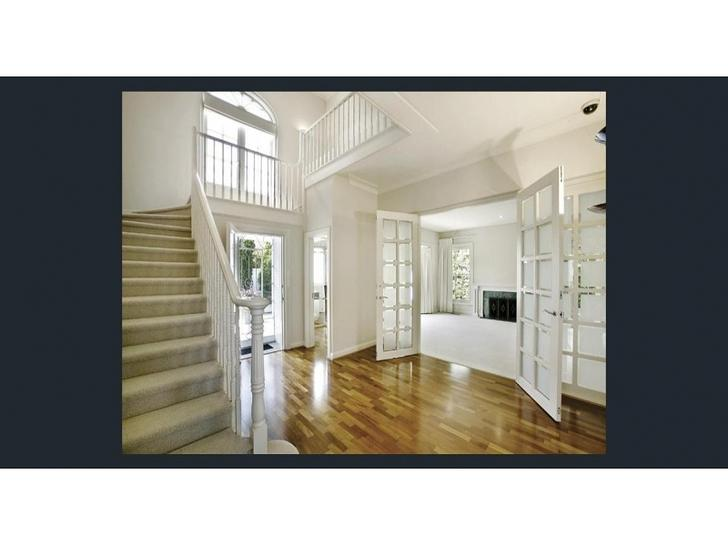 11 Grant Avenue, Toorak 3142, VIC House Photo
