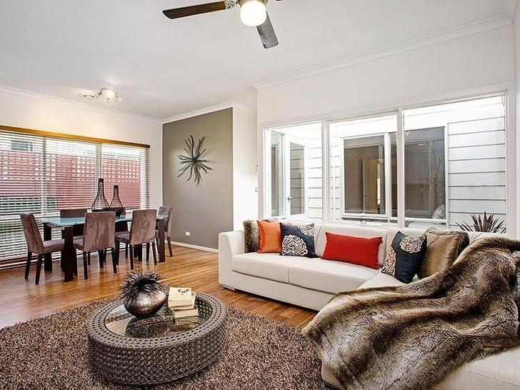 11A Champ Street, Coburg 3058, VIC House Photo