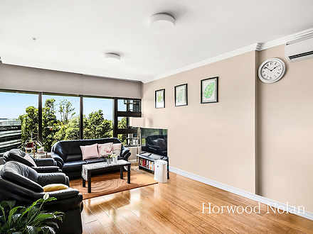 305/7 Australia Avenue, Sydney Olympic Park 2127, NSW Apartment Photo