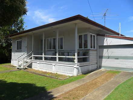53 Vogel Road, Brassall 4305, QLD House Photo