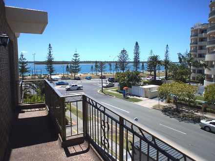 31/490 Marine Parade, Biggera Waters 4216, QLD Apartment Photo