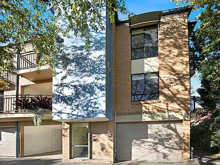 7/47 Gipps Street, Wollongong 2500, NSW Townhouse Photo