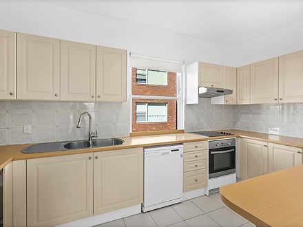 6/39 Banks Street, Monterey 2217, NSW Apartment Photo