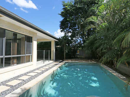 10 Mahogany Place, Molendinar 4214, QLD House Photo