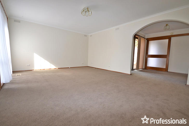 7 Highland Avenue, Croydon 3136, VIC House Photo