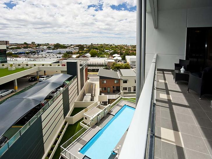 74/8 Hordern Street, Victoria Park 6100, WA Apartment Photo