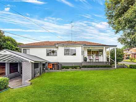 28 Coronation Road, Baulkham Hills 2153, NSW House Photo