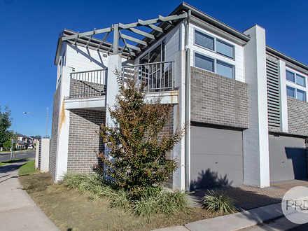27 Empire Circuit, Penrith 2750, NSW House Photo