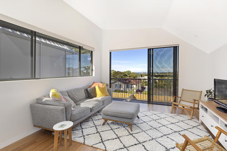 21A Marinella Street, Manly Vale 2093, NSW House Photo