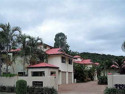9/185-187 Kamerunga Road, Freshwater 4870, QLD Townhouse Photo