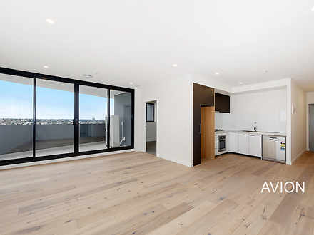 501/86 La Scala Avenue, Maribyrnong 3032, VIC Apartment Photo