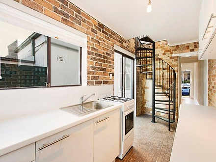210 Evans Street, Rozelle 2039, NSW House Photo