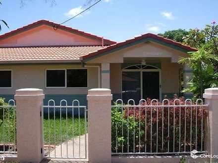 7/52 Wotton Street, Aitkenvale 4814, QLD House Photo