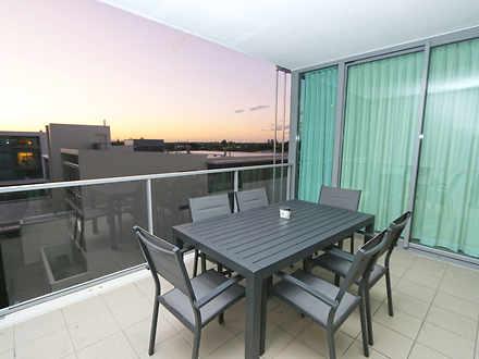 1307/33 T E Peters Drive, Broadbeach Waters 4218, QLD Apartment Photo