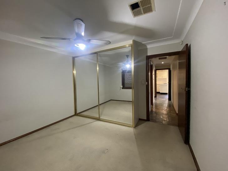 224 Brenan Street, Smithfield 2164, NSW House Photo