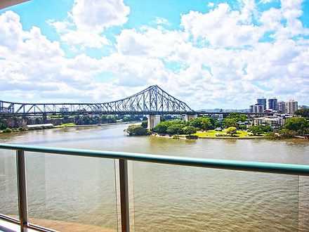8C35 Howard Street, Brisbane 4000, QLD Apartment Photo
