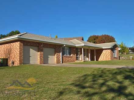 2 Angela Place, Orange 2800, NSW House Photo