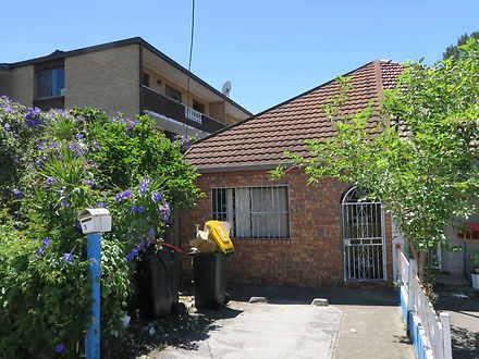34 Park Road, Auburn 2144, NSW House Photo
