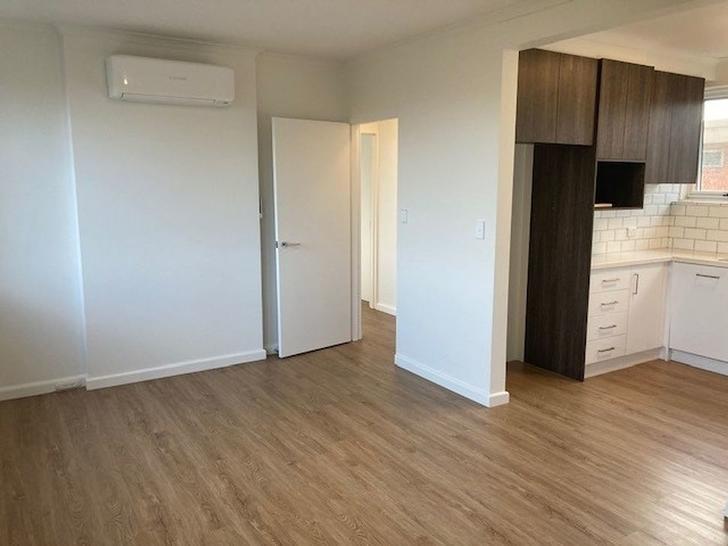 7/68 Grey Street, St Kilda 3182, VIC Apartment Photo