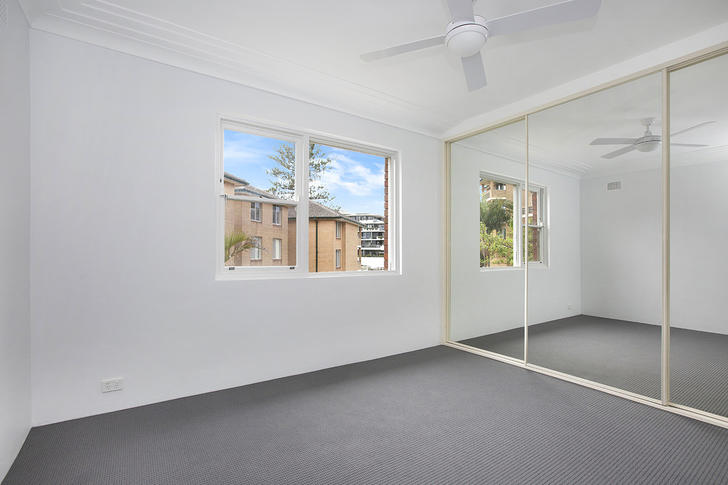 8/15 Wilbar Avenue, Cronulla 2230, NSW Unit Photo