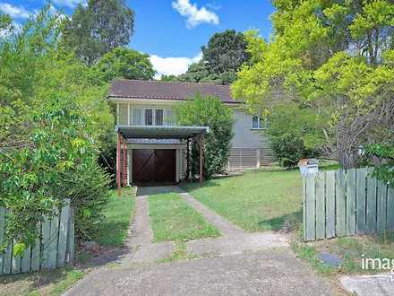 34 Bromar Street, The Gap 4061, QLD House Photo