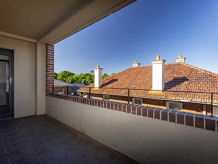 73/1-3 Coronation Avenue, Petersham 2049, NSW Apartment Photo