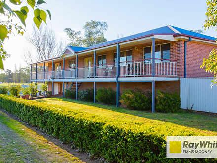 2 Neila Street, Cowra 2794, NSW House Photo