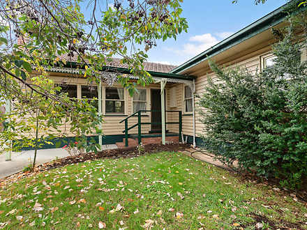 1/27 Kelso Street, Frankston 3199, VIC House Photo