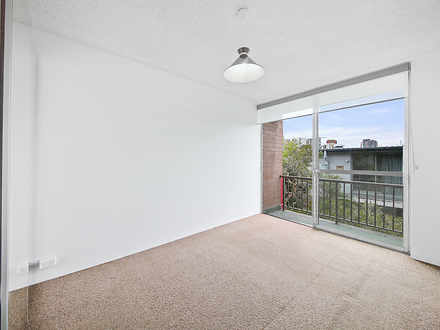 7/14-18 Sheehy Street, Glebe 2037, NSW Unit Photo
