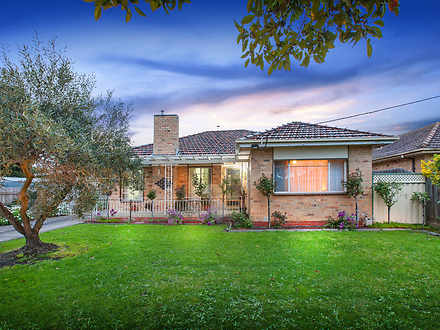 1 Merrilands Road, Reservoir 3073, VIC House Photo