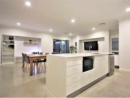 35 Melanite Street, Leppington 2179, NSW House Photo