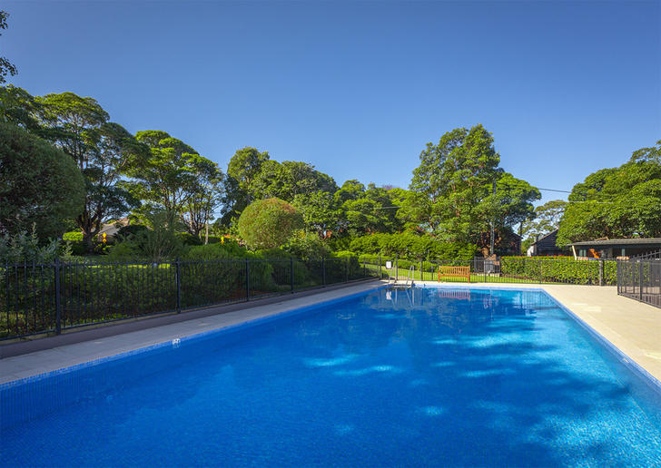73/1-3 Coronation Avenue, Petersham 2049, NSW Apartment Photo