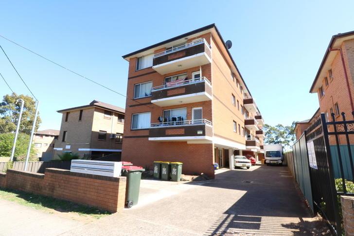 6/15 Bridge Street, Cabramatta 2166, NSW Unit Photo