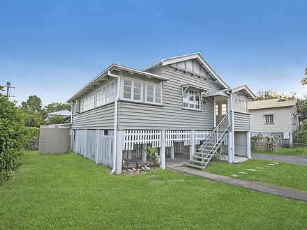 33 Lucy Street, Albion 4010, QLD House Photo
