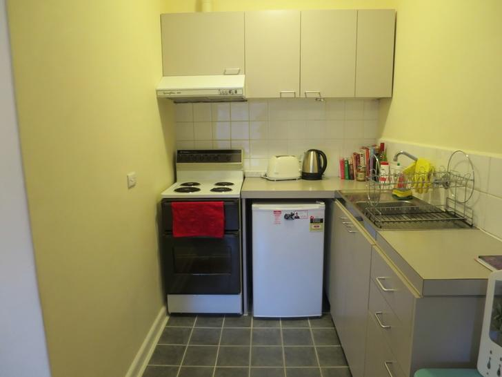 1/161 Oakleigh Road, Carnegie 3163, VIC Apartment Photo