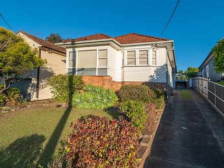 47 Grinsell Street, New Lambton 2305, NSW House Photo