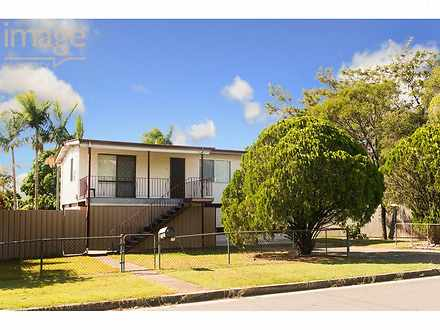 19 Outlook Street, Waterford West 4133, QLD House Photo