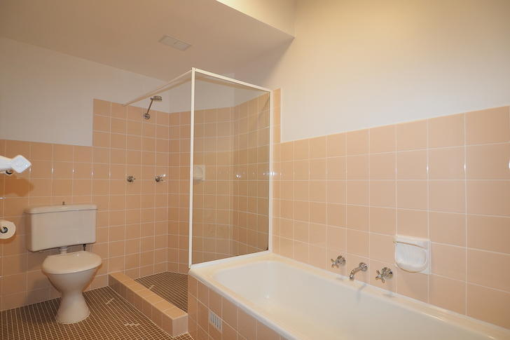 3/27 Reynolds Street, Cremorne 2090, NSW Apartment Photo