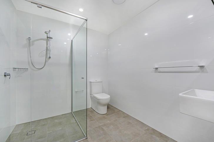 G05/30 Donald Street, Carlingford 2118, NSW Apartment Photo