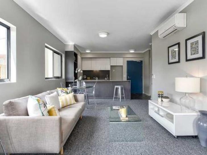 6/8 Sayers Street, Stafford 4053, QLD Apartment Photo