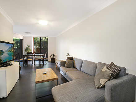5206/177 Mitchell Road, Alexandria 2015, NSW Apartment Photo