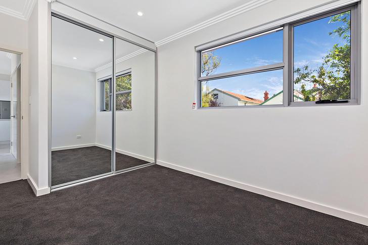 10/61 Trafalgar Street, Stanmore 2048, NSW Unit Photo