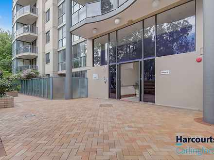 32/19-23 Herbert Street, St Leonards 2065, NSW Unit Photo