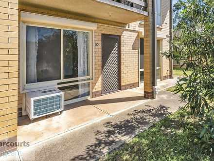 30/24 Ponton Street, Salisbury 5108, SA Unit Photo
