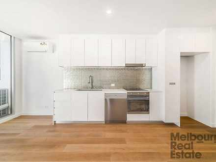 1203/47 Claremont Street, South Yarra 3141, VIC Apartment Photo