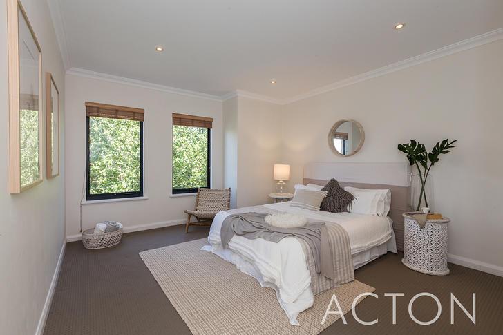 34 Napier Street, Cottesloe 6011, WA House Photo